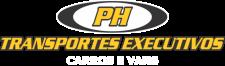 PH Transportes Executivos
